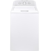 Hotpoint 3.8 cu. ft. Washer