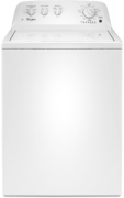Whirlpool 3.5 Cu. Ft. Top Load Washer