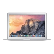 "Apple MacBook Air - 11.6"" - i5 - MJVM2LL/A"