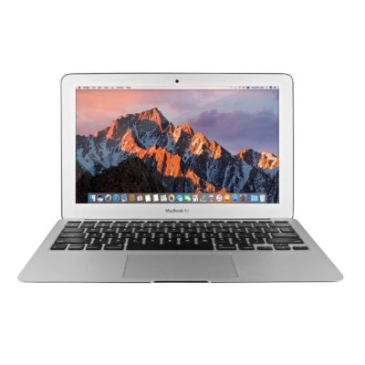 """Apple MacBook Air - 11.6"""" - i5 - MJVM2LL/A"""