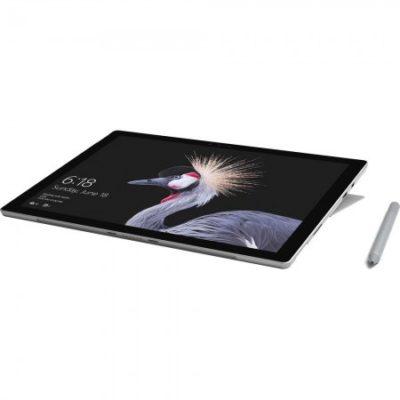 Microsoft KJR-00001 Surface Pro - Intel Core i5 - 8GB Memory