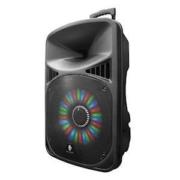 Alien Pro Audio Falcon AF 15: Portable Speaker