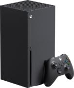 X Box Series X