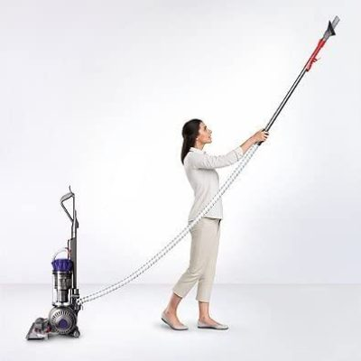 Dyson Animal Cordless Vacuum