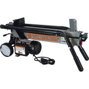 Dirty Hand Tools 5-Ton Electric Log Splitter
