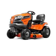 "Husqvarna 46"" Riding Lawn Mower"