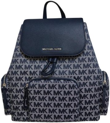 Abbey by Michael Kors