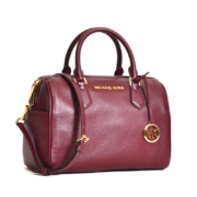Bedford Doctor Bag by Michael Kors