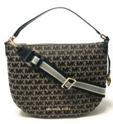 Bedford Hobo by Michael Kors