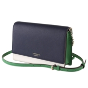Cameron by Kate Spade